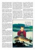 Read article (pdf - 1587 KB) - Jens Bursell - Page 2