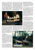 Read article (pdf - 1587 KB) - Jens Bursell - Page 3