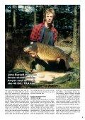 Read article (pdf - 1587 KB) - Jens Bursell - Page 4