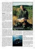 Read article (pdf - 1587 KB) - Jens Bursell - Page 6