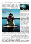 Read article (pdf - 1587 KB) - Jens Bursell - Page 7