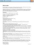 Frankrig - Nice- rejsemålsguide Generelt Sol & strand - Page 2