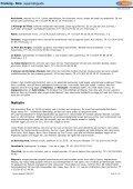 Frankrig - Nice- rejsemålsguide Generelt Sol & strand - Page 3
