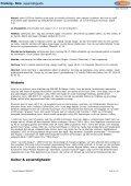Frankrig - Nice- rejsemålsguide Generelt Sol & strand - Page 5