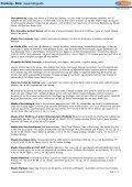 Frankrig - Nice- rejsemålsguide Generelt Sol & strand - Page 6