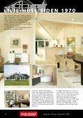 """Kattegat-serien """"Planer og facader - Lilje-huset A/S - Page 2"""