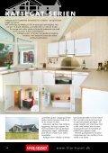 """Kattegat-serien """"Planer og facader - Lilje-huset A/S - Page 4"""