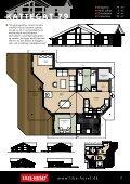 """Kattegat-serien """"Planer og facader - Lilje-huset A/S - Page 7"""