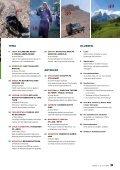 TEMA: ROAD TRIPS - De Berejstes Klub - Page 3