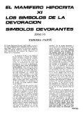 Patrocinadores - Frente de Afirmación Hispanista - Page 5