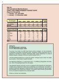 PIRATERI - CO-SEA - Page 2