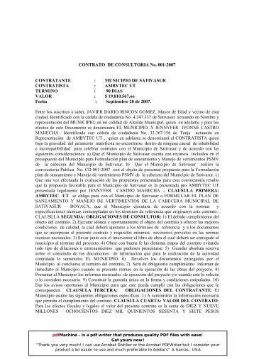 c_proceso_07-2-78280.. - Portal Único de Contratación