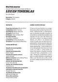 programa 19º festival - Page 7