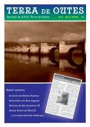 Abrir / Descargar - Bicentenario Poeta Añón