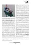 embarcações portuguesas do minho ao lima - Federación Galega ... - Page 6