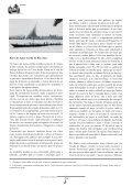 embarcações portuguesas do minho ao lima - Federación Galega ... - Page 7