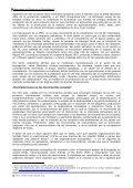 Bionegocios, movimientos, contradicciones y agrocombustibles - ODG - Page 3