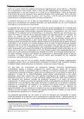 Bionegocios, movimientos, contradicciones y agrocombustibles - ODG - Page 4
