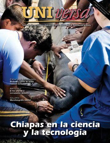 Descargar en formato PDF - Revista Universa
