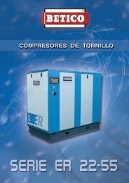 Descargar - Compresores Betico México SA de CV