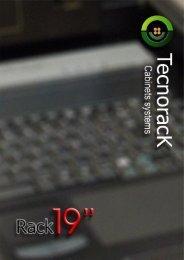 Catálogo Octubre 2012 - Cablecom