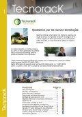 Catálogo Octubre 2012 - Cablecom - Page 2