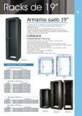 Catálogo Octubre 2012 - Cablecom - Page 5
