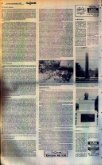 20 mil Toneladas de Arroz sin Comercializar - Universidad de Colima - Page 4