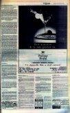 20 mil Toneladas de Arroz sin Comercializar - Universidad de Colima - Page 5