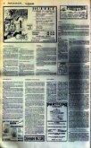 20 mil Toneladas de Arroz sin Comercializar - Universidad de Colima - Page 6
