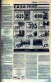 20 mil Toneladas de Arroz sin Comercializar - Universidad de Colima - Page 7