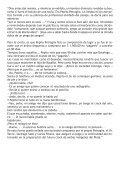 LOS TRiPlE CORONAdOS dEl TURF URUGUAyO - Museo del Turf ... - Page 3