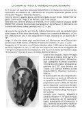 LOS TRiPlE CORONAdOS dEl TURF URUGUAyO - Museo del Turf ... - Page 4