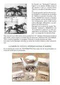 LOS TRiPlE CORONAdOS dEl TURF URUGUAyO - Museo del Turf ... - Page 7