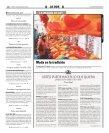 morelia - La Voz de Michoacán - Page 2