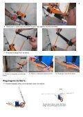 Pulverizador Agrícola Manual - PR 20 - knapik - Page 6