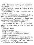Alejandro Dumas - El Vizconde De Bragelonne - adrastea80.byetho... - Page 3