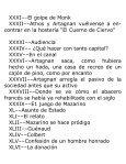 Alejandro Dumas - El Vizconde De Bragelonne - adrastea80.byetho... - Page 4