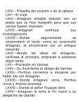 Alejandro Dumas - El Vizconde De Bragelonne - adrastea80.byetho... - Page 6