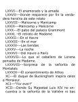 Alejandro Dumas - El Vizconde De Bragelonne - adrastea80.byetho... - Page 7