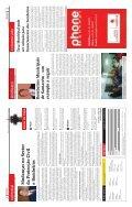Alt Risco - ANBP - Page 2
