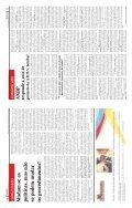 Alt Risco - ANBP - Page 3