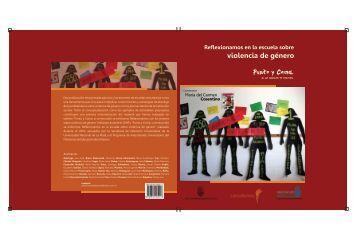 Cartilla Punto y Coma (PDF) - Le Tercer Monde