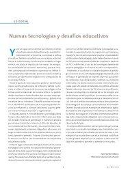 monitor. - Ministerio de Educación