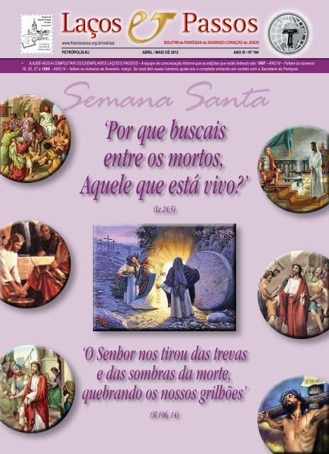 CARISMA CADA DIA BAIXAR COMUNIDADE CD A