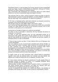 EXPOESTRATEGAS 2010 DESGRABACION DISERTACION ... - Page 2