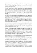EXPOESTRATEGAS 2010 DESGRABACION DISERTACION ... - Page 3