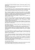 EXPOESTRATEGAS 2010 DESGRABACION DISERTACION ... - Page 4