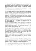 EXPOESTRATEGAS 2010 DESGRABACION DISERTACION ... - Page 5