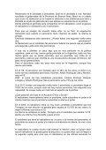 EXPOESTRATEGAS 2010 DESGRABACION DISERTACION ... - Page 7